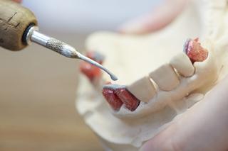 Galerie, Fotos, Bilder, Büker Dental