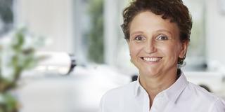 Birgit Lohr